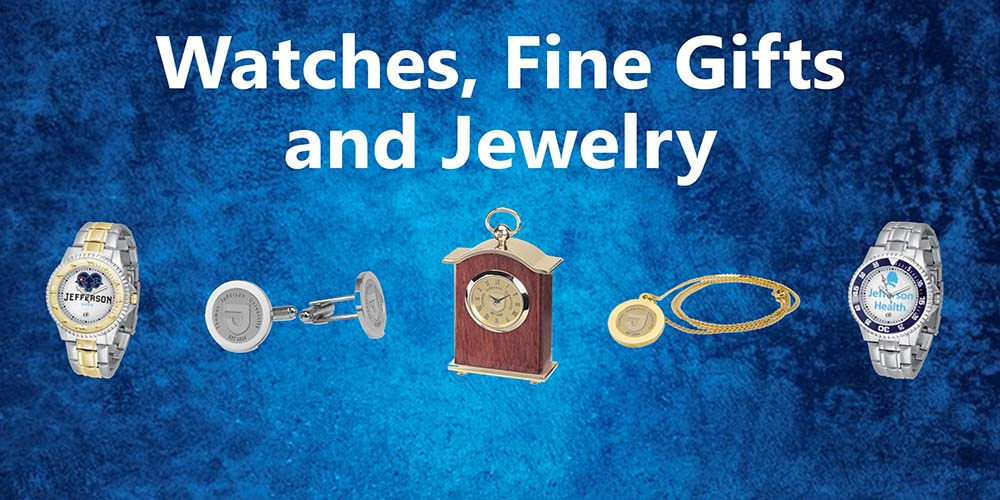 Jewelery, Fine Gifts and Watches