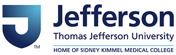 Jefferson Campus Store logo