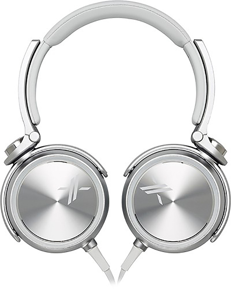 2019 Sony X  Wired Headphones
