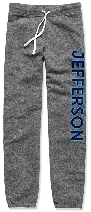 Jefferson Sweatpants