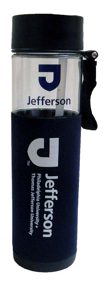 Water Bottle Jefferson 24Oz Neo (SKU 104743658)