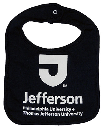 Jefferson Reversible Bib (SKU 1047449511)