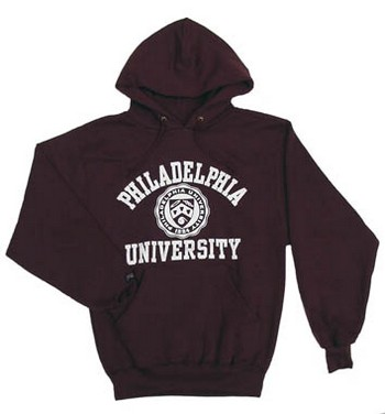 Mv Heritage Collection Philau Hoodie