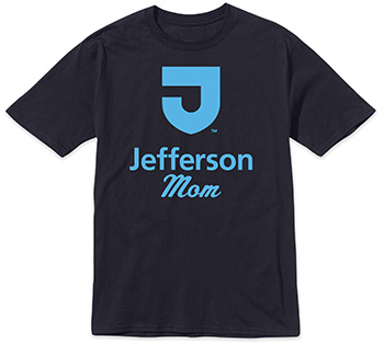 Tju Mom Teeshirt (SKU 104992693)