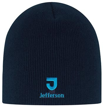 Tju Everest Knit Beanie