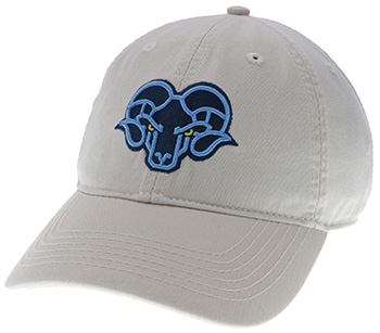 Champ Cap Ram/Jefferson (SKU 105086264)