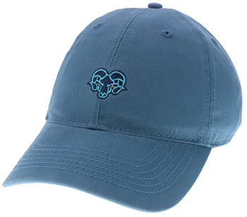 Champ Cap Ram Head Mini (SKU 105086714)