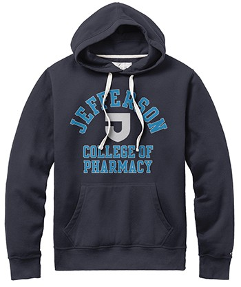 College Of Pharmacy Hoodie