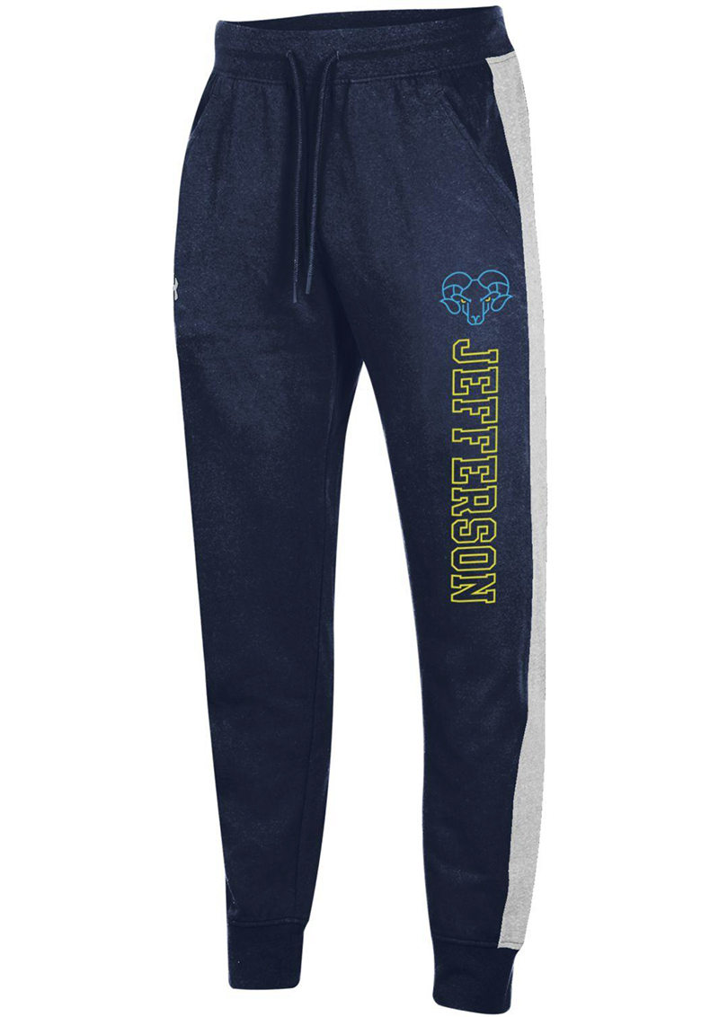 Jefferson Sportstyle Ua Fleece Jogger