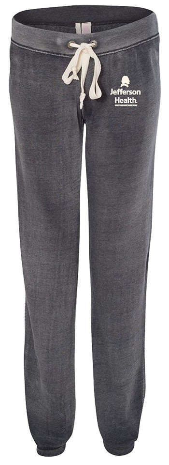 Vsport Angel Fleece Sanded Pants
