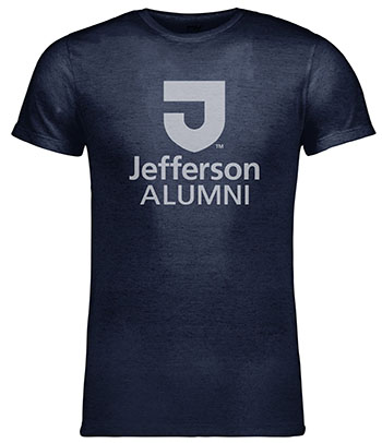 Alumni Supersoft Tee (SKU 1052531937)