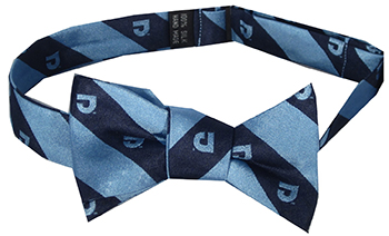 Jefferson Silk Bowtie (SKU 1054266837)