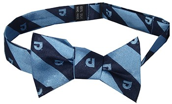 Jefferson Silk Bowtie