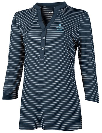 Windsor Henley Women's Shirt