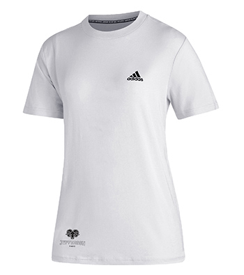 Adidas Tee Ss Must-Have 3-Stripes (SKU 1056821744)