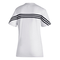 ADIDAS TEE SS MUST-HAVE 3-STRIPES