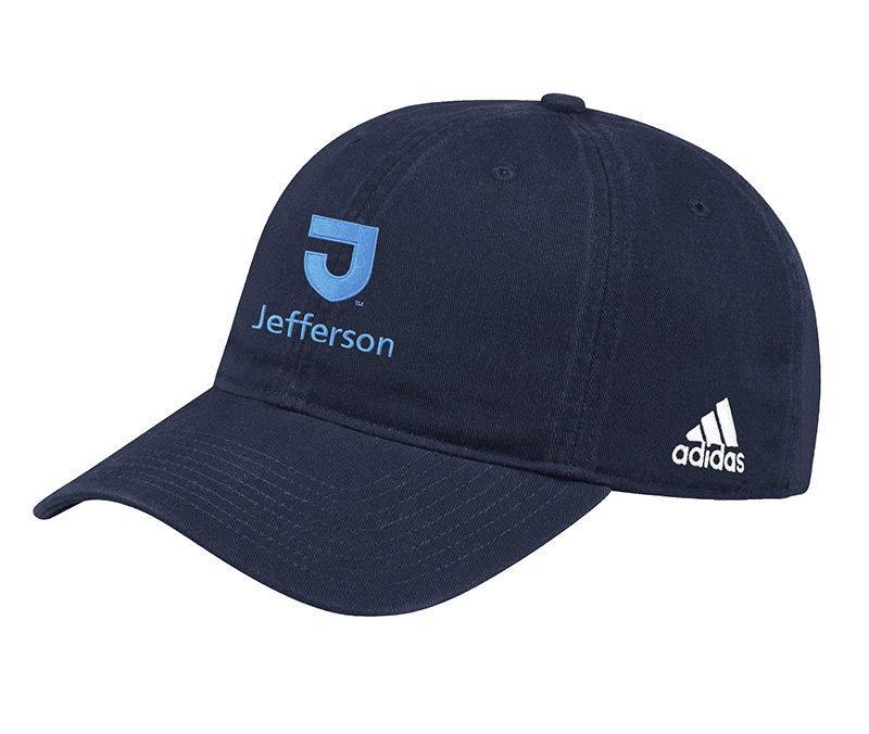 Adidas Cap Washed Slouch