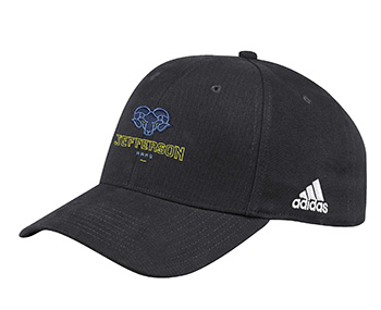 Adidas X-Cap Performance Slouch (SKU 1057254244)