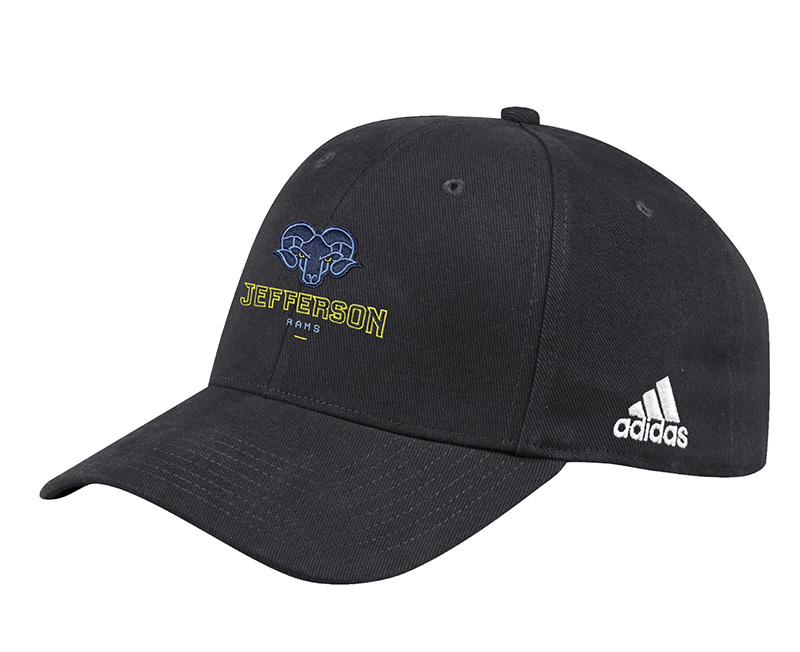 Adidas Cap Performance Slouch