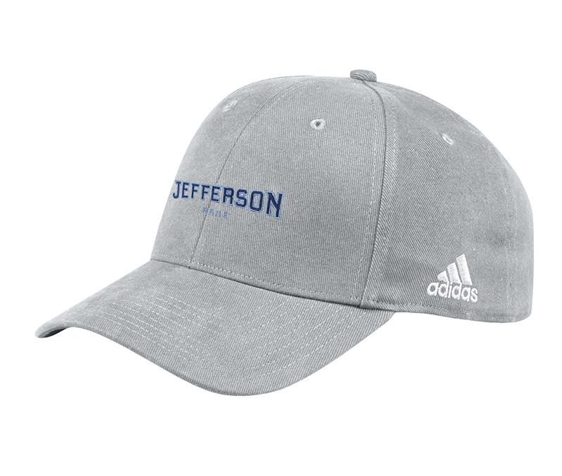 Adidas Cap Structured Flex
